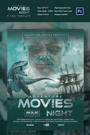 movie poster template u2013 30 free psd format download free
