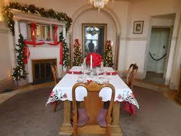 castle dining room dining room kip u0027s castle essex county nj the dining roo u2026 flickr