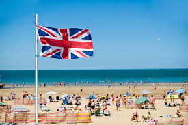 my top ten holidays in the uk get lost