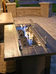 amazon gas fire pit table patio perfect fire pit tables amazon sets high resolution wallpaper