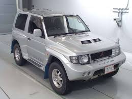 history of the nissan patrol from the 4w60 to y62 4x4