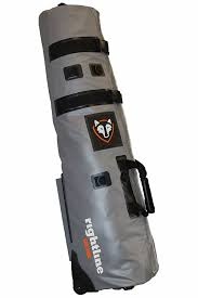 Rightline Gear Car Clips by Amazon Com Rightline Gear 100g80 Car Top Golf Travel Bag Automotive