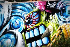 free images color artistic graffiti street art illustration street wall spray color artistic paint graffiti street art art illustration design mural spray paint modern