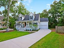 lowcountry premier custom homes new home projects 1332 parkton