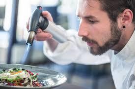 apprentissage en cuisine restauration mise en place d un guide des bonnes pratiques dans l apprentissage