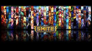 Smite Conquest Map Smite U0027s New Conquest Map Headlines U201cseason 2 Patch U201d Update Vgu