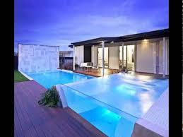 outdoor pool bar ideas youtube