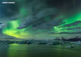 northern lights rare beer fest what are the northern lights guide to iceland