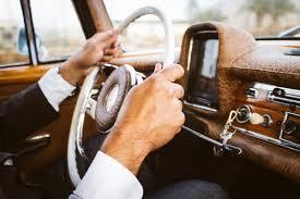 lexus dealer west palm beach florida fiat for sale west palm beach best car deals u0026 incentives