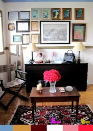 bohemian chic interior design home design ideas