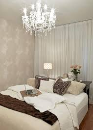 Bedroom Wall Curtains | i like the idea of wall to wall curtains behind the bed bedroom