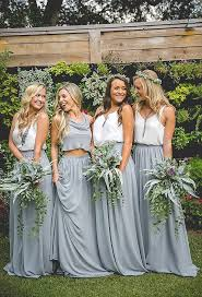 cheap bridesmaid dresses boho revelry affordable trendy and designer quality