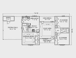 house garage plans awesome house plans without garage design decor wonderful on home