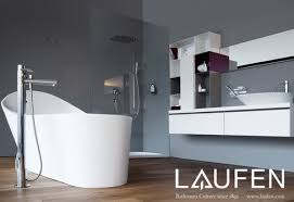 Laufen Bathroom Furniture Introducing Laufen Bathroom