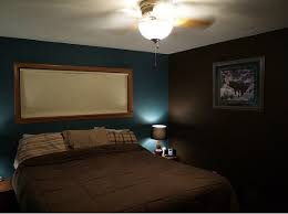 bedroom painting ideas for men bedroom paint ideas for men