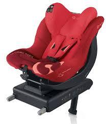 si e auto concord ultimax scaun auto copii concord ultimax isofix mamicamea ro