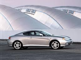 2001 hyundai tiburon specs hyundai coupe tiburon specs 2001 2002 2003 2004 autoevolution