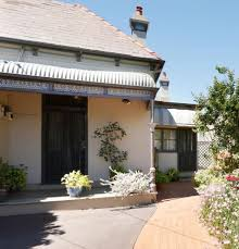 2 Bedroom House For Sale 2 Bedroom Houses For Sale In Sydney Nsw Realestateview