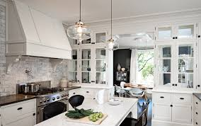 kitchen lighting pendants for kitchen islands fabulous glass