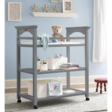 Graco Lauren Convertible Crib by Save Your Budget Using Graco Lauren Changing Table U2014 Thebangups Table