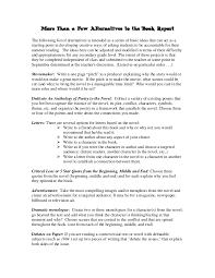 modern language association handbook for writers of research