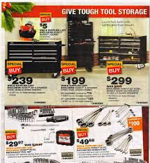 home depot black friday hour powder coating the complete guide black friday tool coverage 2014