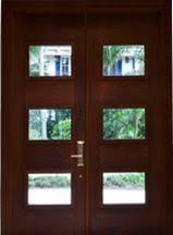 Impact Exterior Doors Custom Mahogany Doors And High Impact Entrance Doors Ranging From