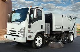 isuzu dallas isuzu truck dealer