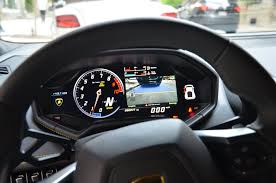 lamborghini huracan speedometer 2017 lamborghini huracan lp 580 2 stock l368 for sale near