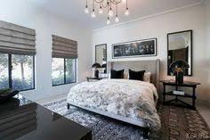khloe kardashian bedroom khloe kardashian s bedroom for the home pinterest bedrooms