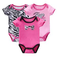 Brand Name Clothes For Cheap Name Brand Baby Clothes Cheap