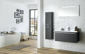 vitra bathroom cabinets u2013 airpodstrap co