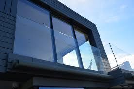 home design exterior software home exterior design tool