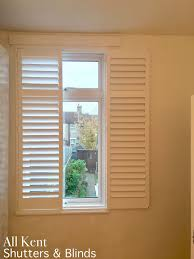 fortune 4 all kent shutters and blinds