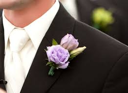 Boutonniere Prices The Pricing Of Boutonnieres Flirty Fleurs The Florist Blog