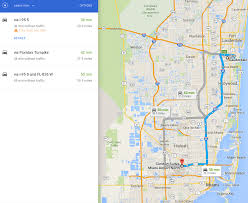 Map Of Miami Beach Hotels by Deafblind Hotel Mydeafcruise Com Deaf Cruise Ship Travel
