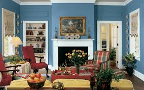 Livingroom In Spanish by Trendy House Colors Free Orange Color Shades For Small Walls Home