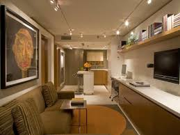Narrow Living Room Layout note furniture placement in small living gallery including paint