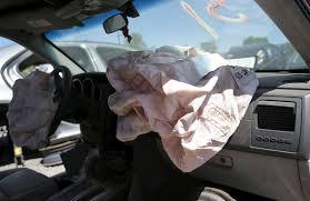 nissan australia takata recall takata air bag recall 2015 my car is part of the massive air bag