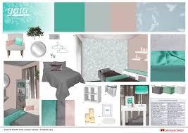 galvanize design galvanize design interior designer