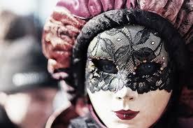venetian carnival masks venice carnival 2018 dates events venice events