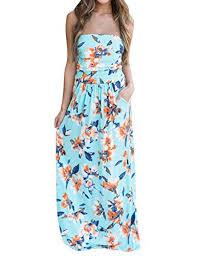 floral print dresses for juniors amazon com