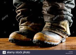 Firefighter Boots Store by Pair Of Shoes Fire Stock Photos U0026 Pair Of Shoes Fire Stock Images