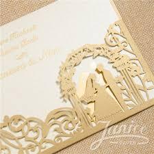 laser cut invitations custom laser cut wedding invitations janicepaper