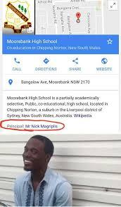 Highschool Memes - moorebank highschool memes home facebook