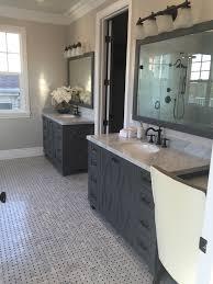 jeff lewis kitchen designs grey master vanity carbon color from jeff lewis designs master