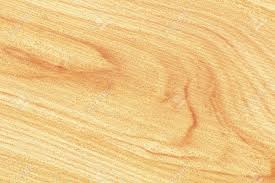 Laminate Wood Flooring Patterns It Is Laminated Wood Texture For Pattern And Background Stock
