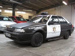 jenis kereta mitsubishi wow kereta polis buatan proton kini di jual di amerika infokasi