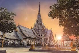 chambre d hote thailande chambre d hote en thailande luxury top 10 des destinations visiter