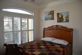 mediterranean resort vacation rentals new braunfels rentals seguin